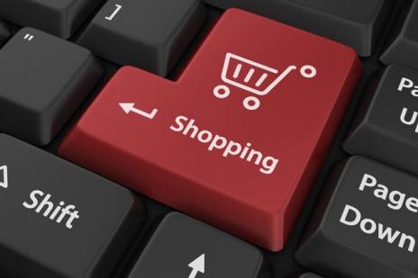 ieņēmumi internetā apskatei