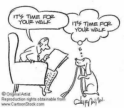 Kā pelnīt nestrādājot?