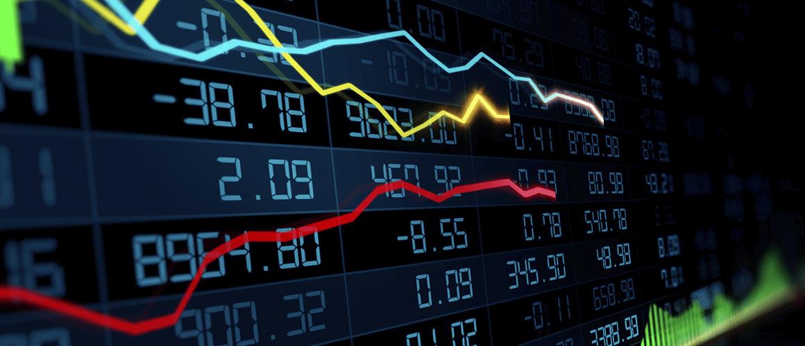Apraksts — Renesource Capital, Labākās tirdzniecības platformas akciju tirgū forex