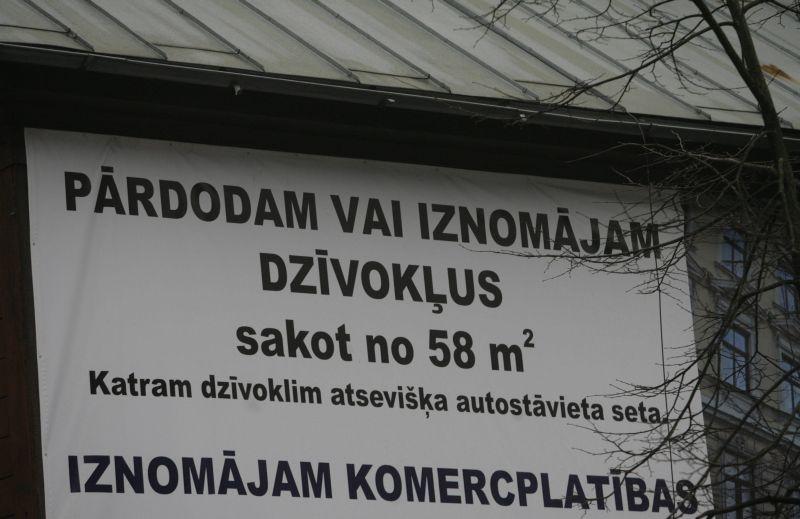 ātrs sākums interneta ienākumos)