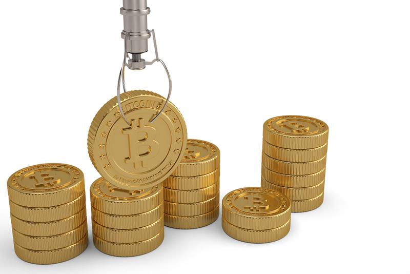 depozīts bitkoinos bez ieguldījumiem nopelnīt naudu internetā, piemēram