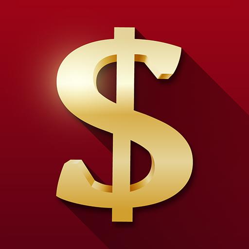programma, lai pelnītu naudu tiešsaistē