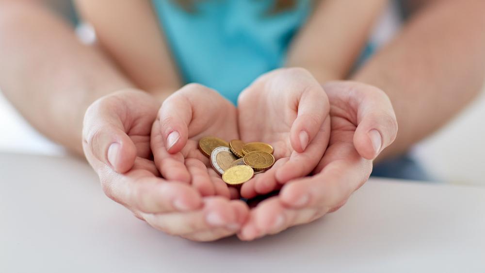 nopelnīt naudu, pat neizejot no mājām)