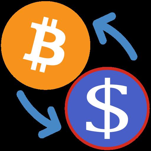 konvertēt bitcoin