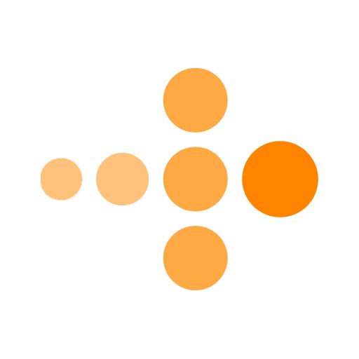 oranža opcija