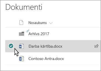 kā nopelnīt naudu par failu koplietošanu)