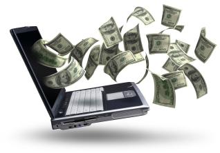 kā var nopelnīt naudu internetam interneta vietņu ieņēmumu vērtējums