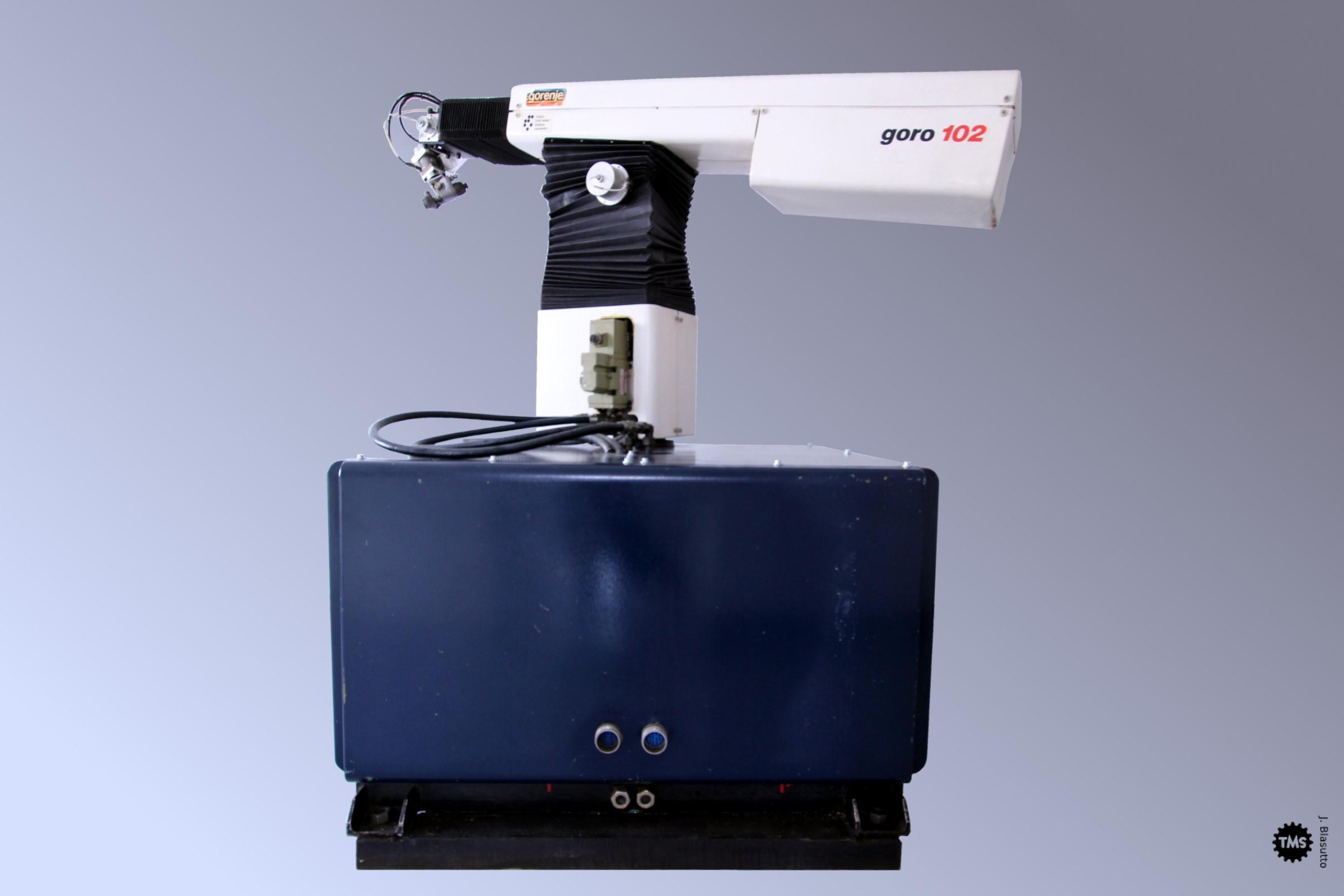 tirdzniecības robotu reitings 2020. gads)