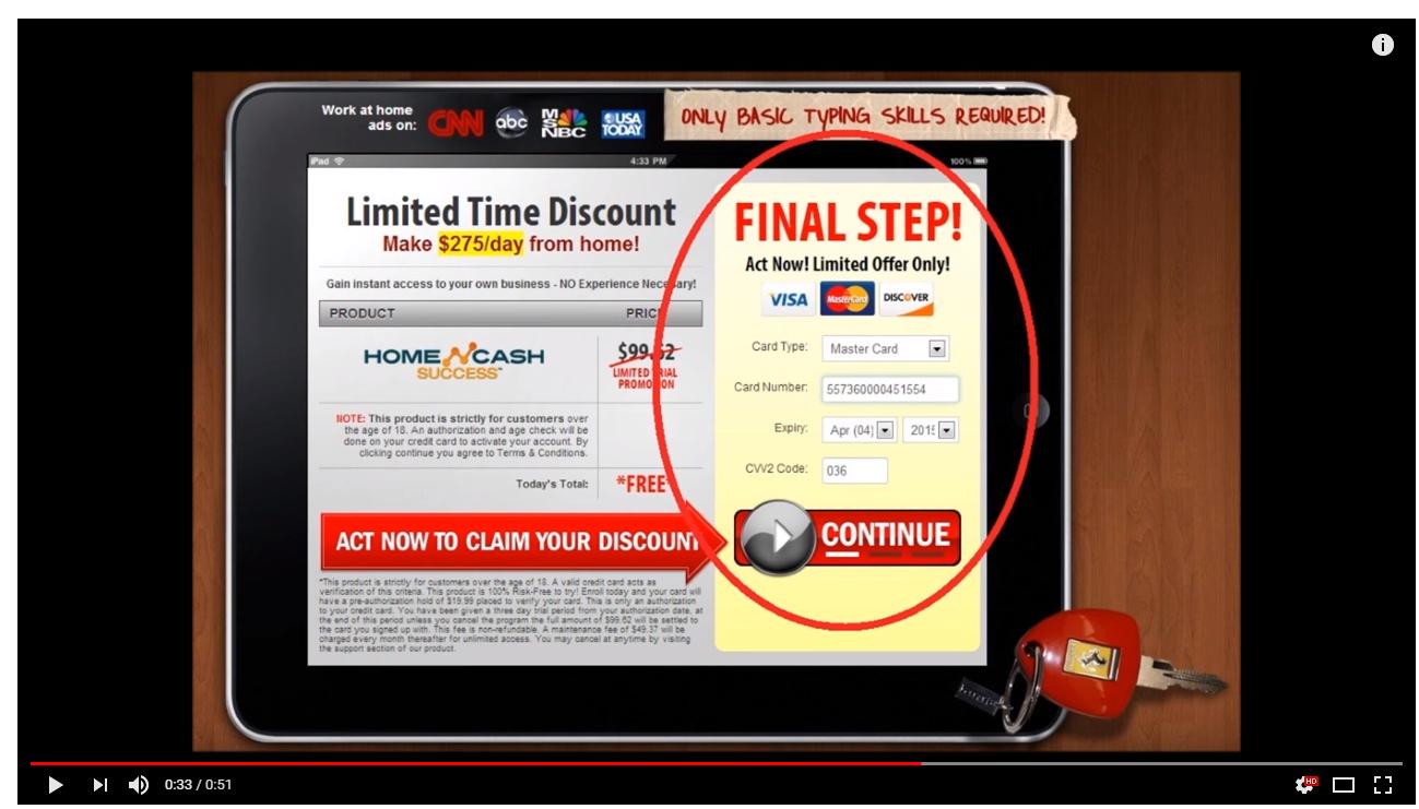 Kā pelnīt naudu tiešsaistē izveidojot savu vietni, tagad internetā...