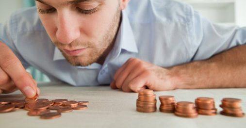 interneta ieguldījumu fonds bitcoin mēnesī