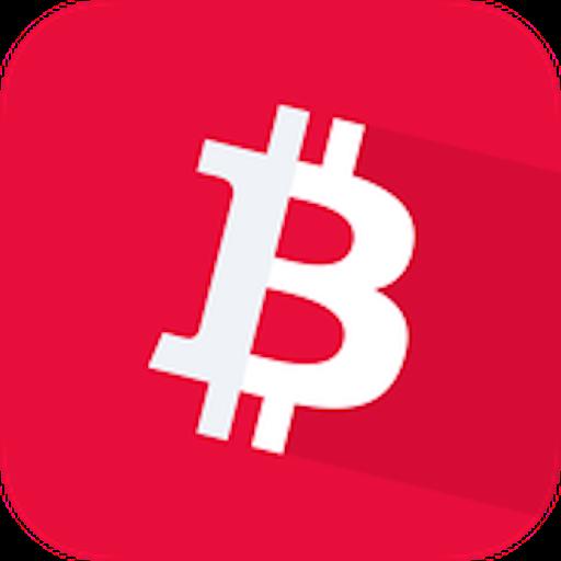 Bitcoin maka atlikums)