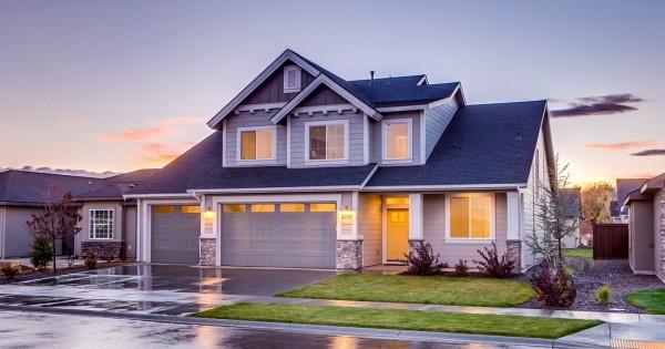 kā nopelnīt naudu būvēt māju
