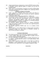akciju opcijas līguma paraugs