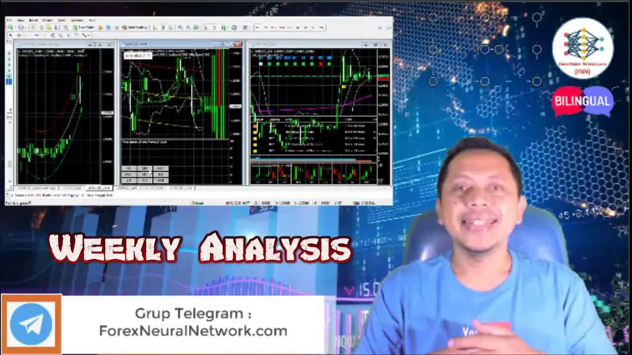 Alpari Binārā Demo Konts, Labākais forex brokers un CFD: populāru brokeru vērtējums un atsauksmes
