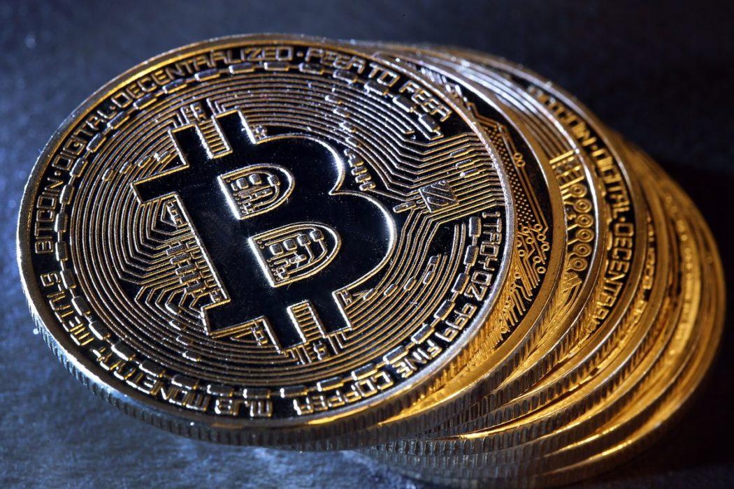 alternatīva vietējā bitcoin