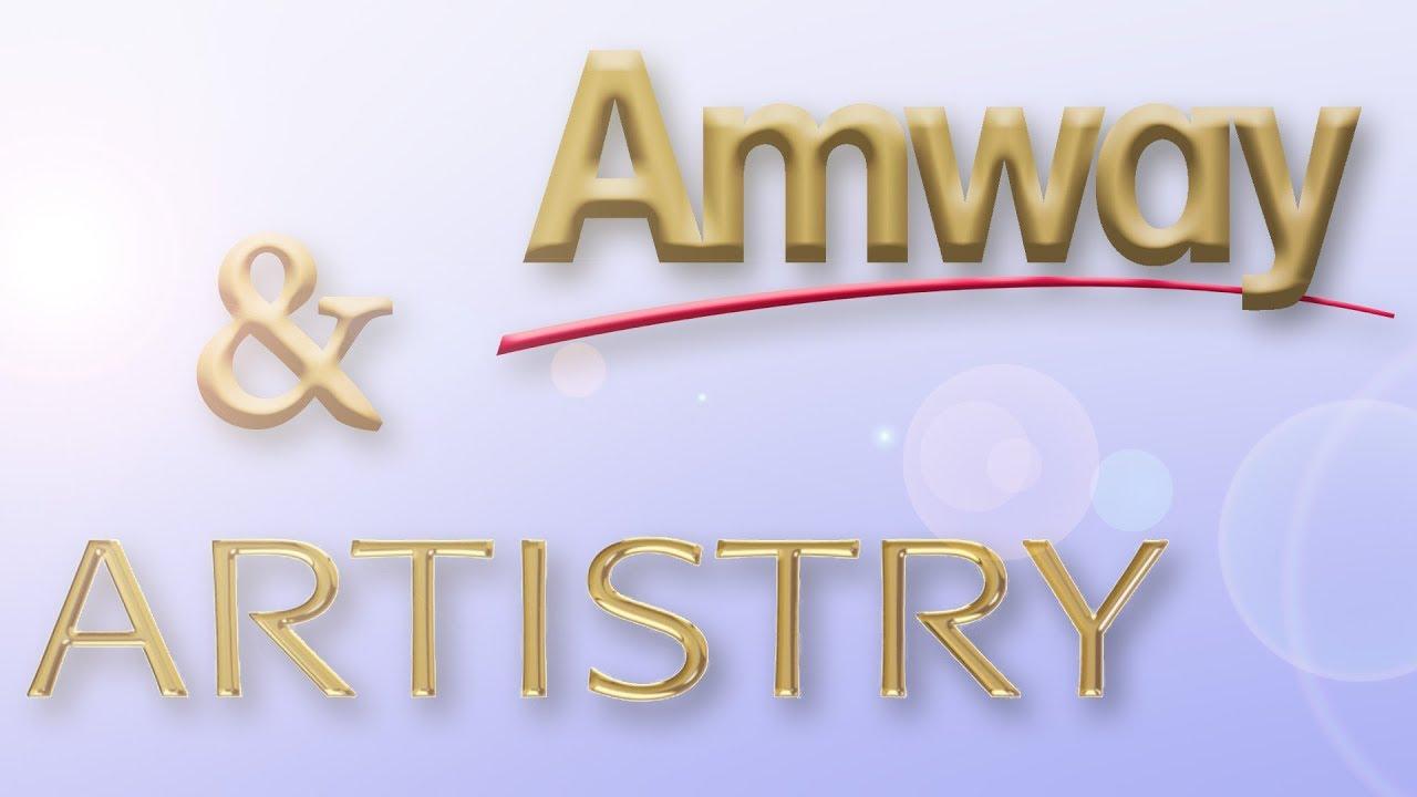 amvway interneta ieņēmumi bināro iespēju nadex atsauksmes
