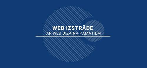 apmācības tiešsaistē