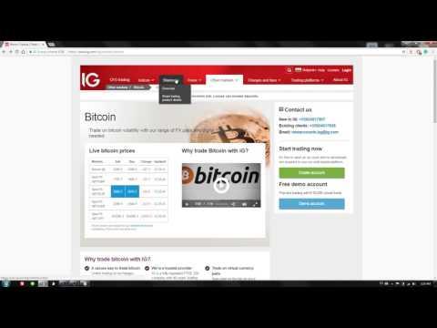 stratēģijas par iespējām bitcoin tīkla sastrēgumi
