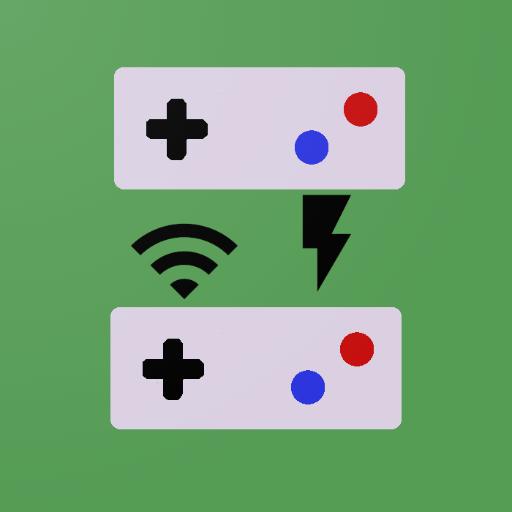 opciju emulators)