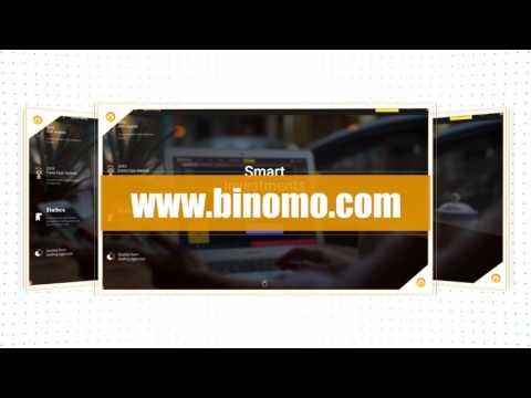 tirdzniecības konsultants binomo platformai)