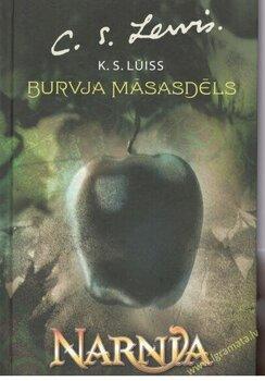 labākās grāmatas par tirdzniecību)
