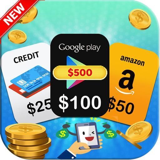 5 galvenie veidi, kā nopelnīt naudu tiešsaistē)