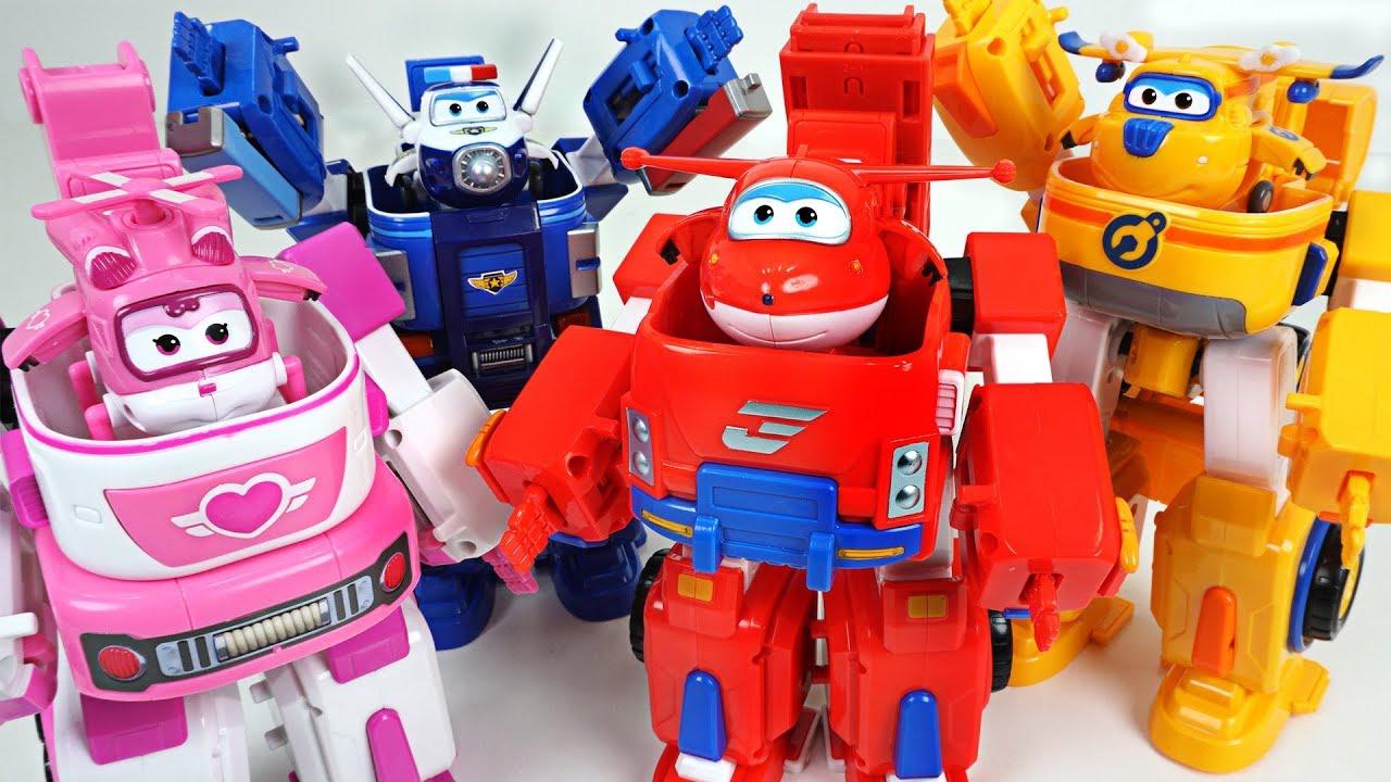 Tirdzniecības roboti iekaro biržas :: Dienas Bizness