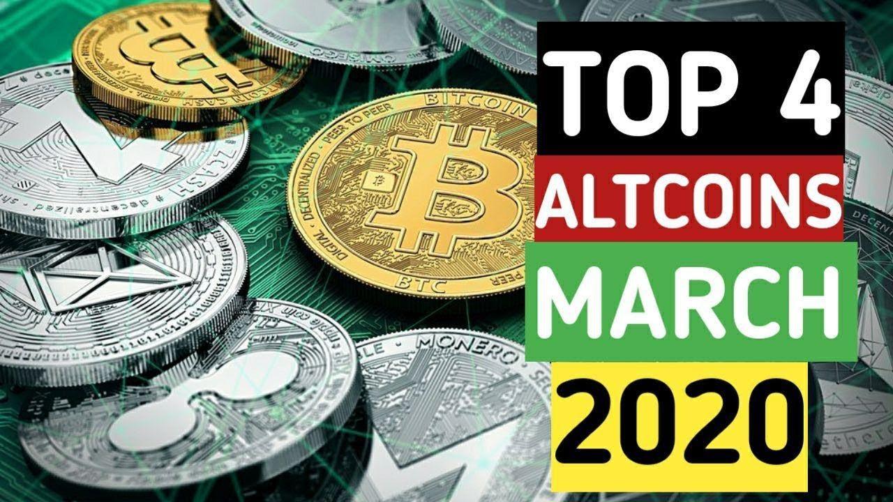 nopelnīt bitcoin ar tūlītēju naudas izņemšanu uz)