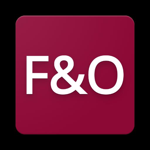 vfxAlerts Review - labākie bezmaksas bināro opciju signāli - Account Options