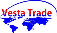 Vesta Trading, SIA, | Uzņēmumi | baltumantojums.lv