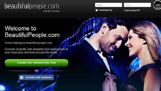 hakeru programmas interneta ienākumiem)
