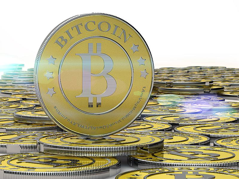 Kā Iegūt Bitcoin Uz Bankas Kontu - Kas ir Bitcoin? Kā tos iegūt? (Pamācība)