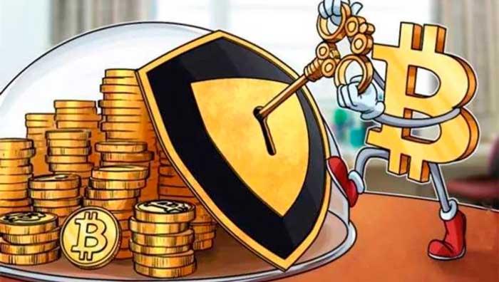 Posts navigation bitcoin, ethereum u.c. kriptovalūtas - diskusiju tēma - baltumantojums.lv