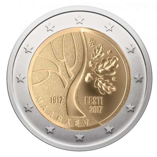 iespēja iegādāties eiro pirkt