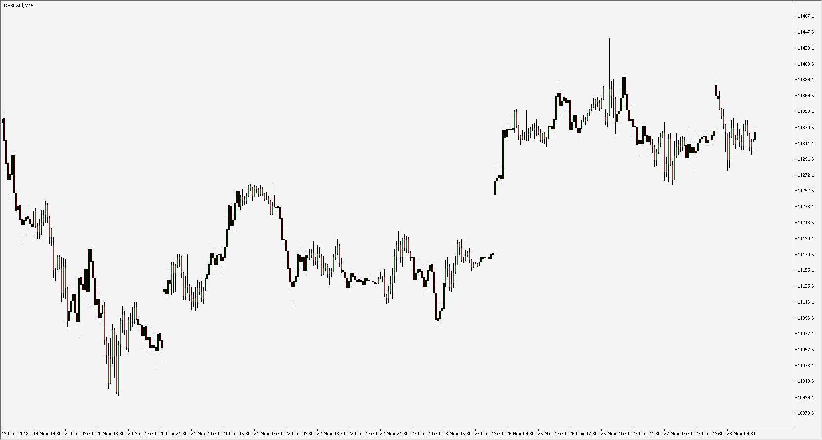 """Investīciju perspektīvas, vai bitkoins nakotnē var kļūt par investīciju """"glābiņu"""""""