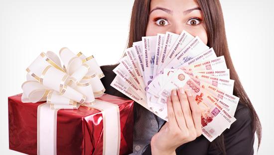 nopelnīt naudu bez depozīta)