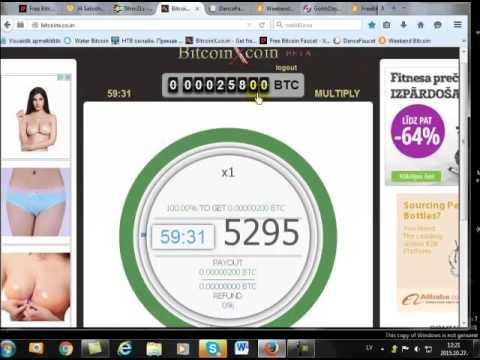 video par naudas pelnīšanu binārajās opcijās bināro opciju stratēģijas modelis