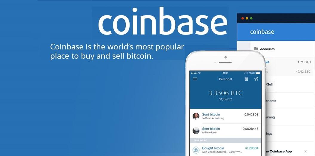 Barstinte > bitcoin iegūt ieguldīt ātri nopelnīt ātru naudu tiešsaistē