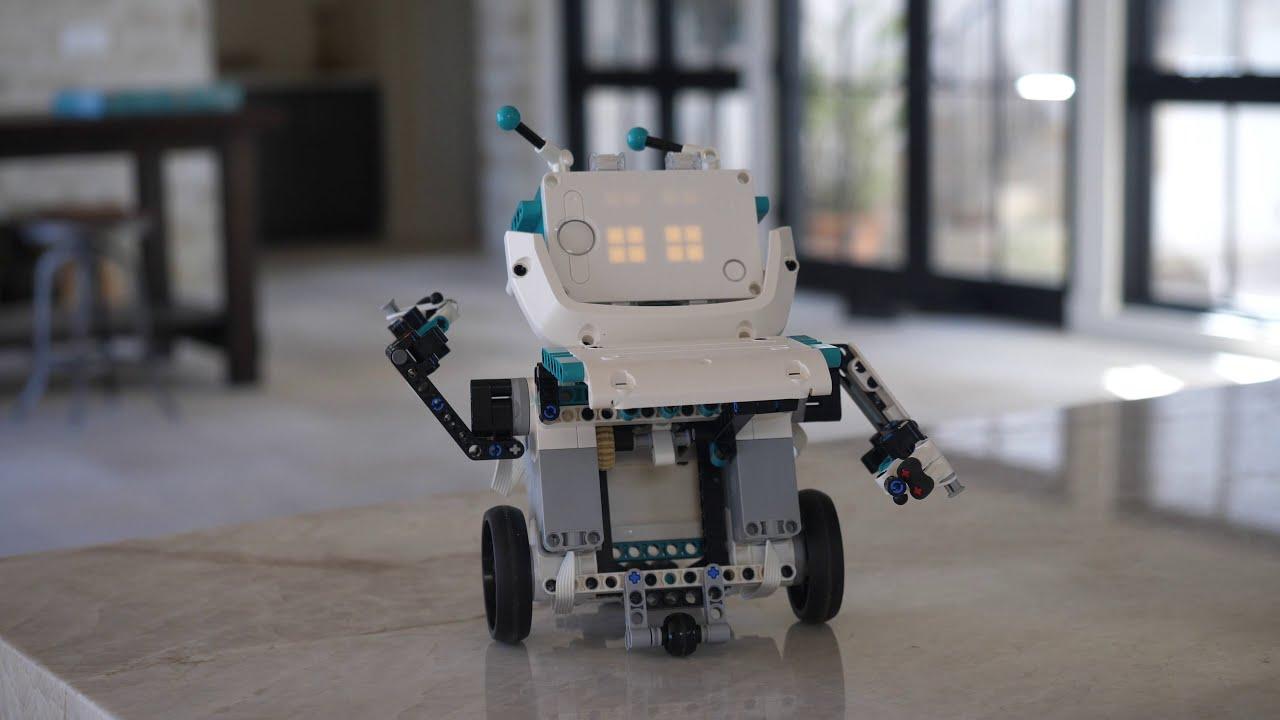 Vai Forex roboti tiešām darbojas?