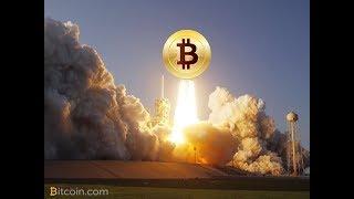 Pavada Sistēma Bitcoin « BTC roboti