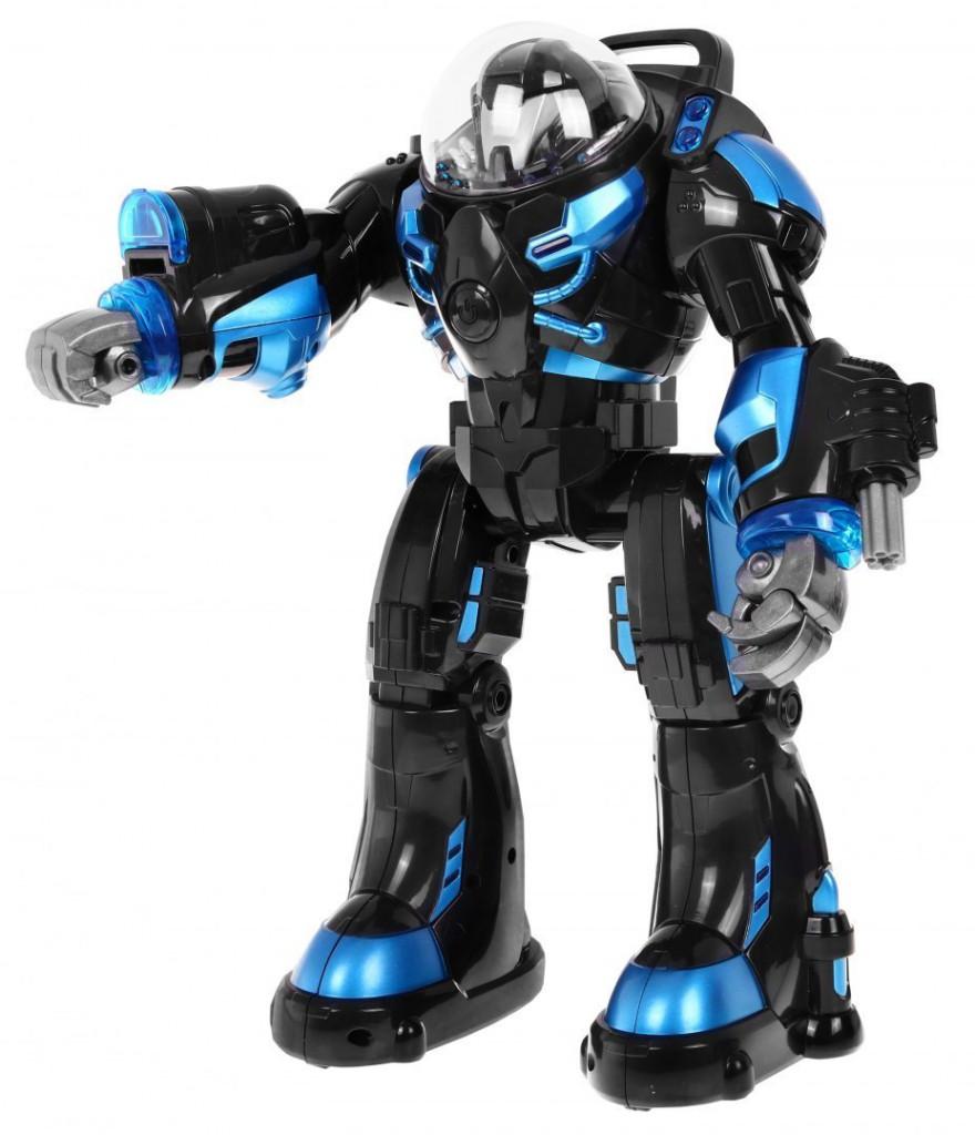 Bināro opciju tirdzniecības roboti)