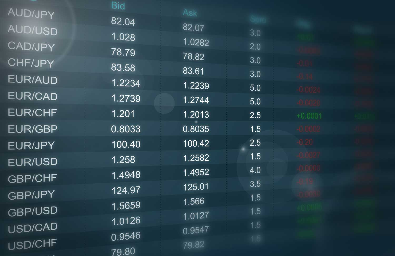 binārās opcijas liek likmi opcijas bāzes cena