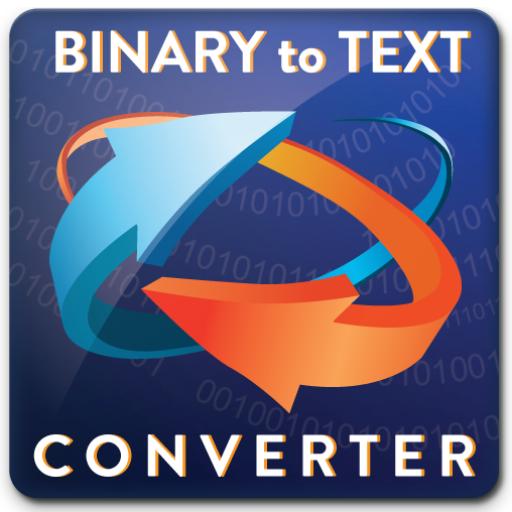 bināru atsauksmes