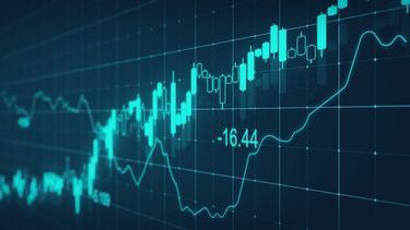Kā tirgoties Forex? Galīgais ceļvedis iesācējiem R emuārs - RoboForex