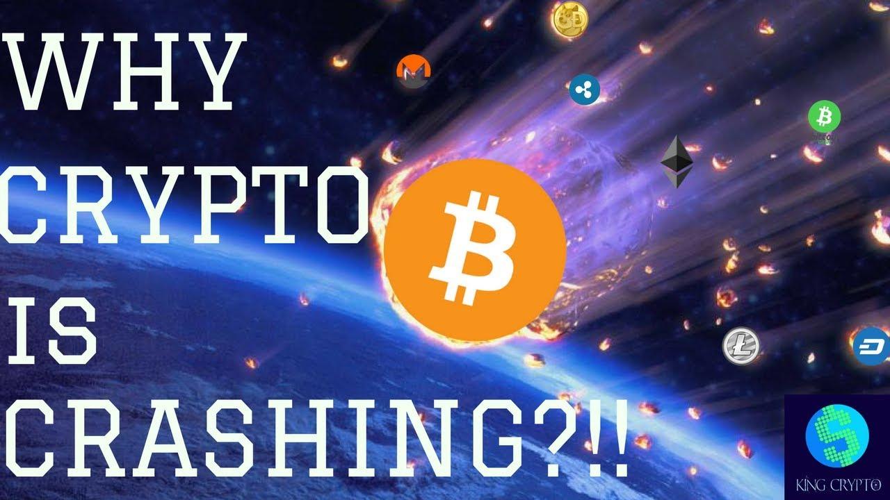 bitcoin adrese maksjumu saemanas uzmumam