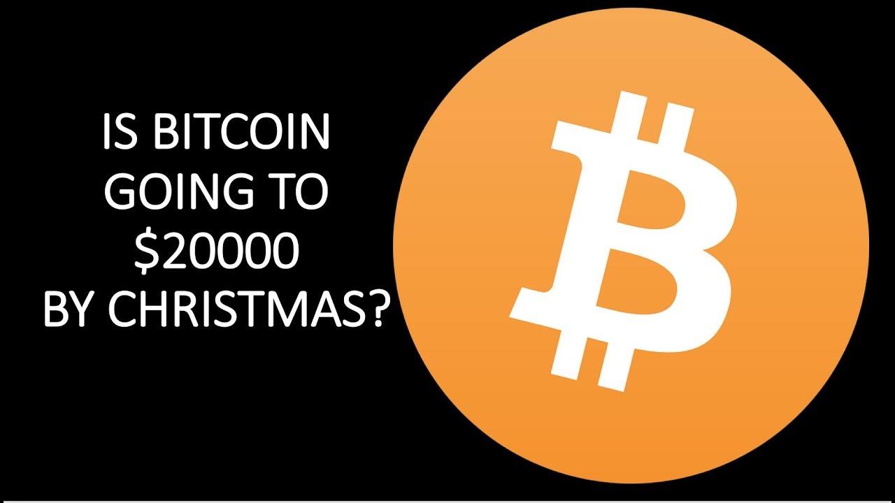 bitcoin, k nopelnt naudu ar ieguldjumiem meklē naudu internetā