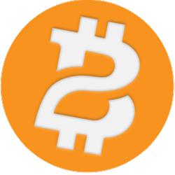 bitcoin koingeko