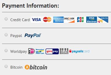Kur pelnīt naudu, saīsinot kriptogrāfiju Labākais veids,