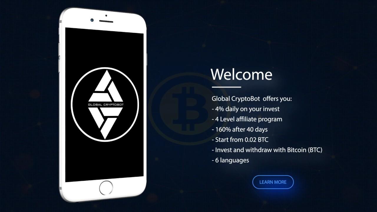 bitcoin pelnanas veids