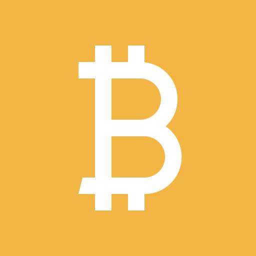 Bitcoin (BTC) un Eiro (EUR) Valūtas kurss Reklāmguvumu Kalkulators